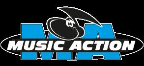 Music Action  - Scuola di Musica