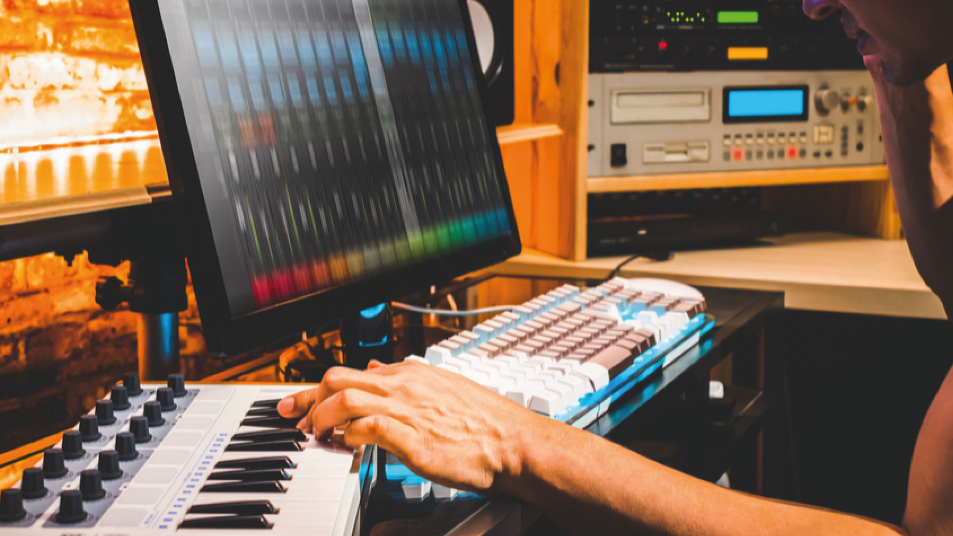 Software e Musica Elettronica